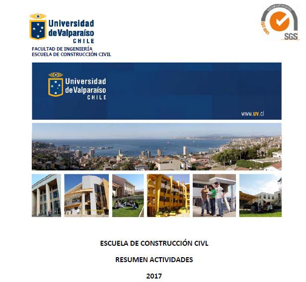 Cuenta Semestral 2017